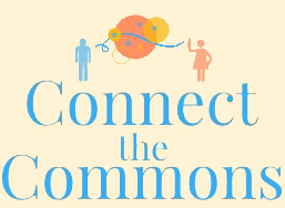 Connect the Commons